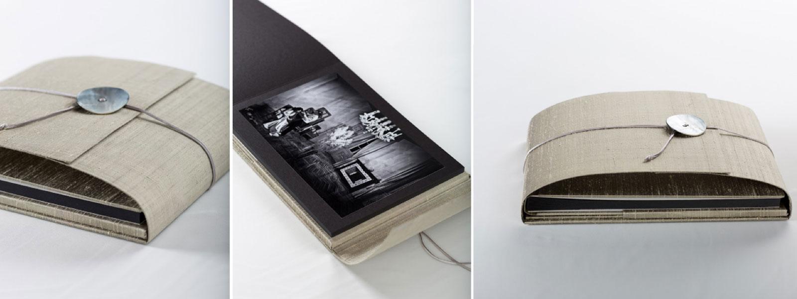 Christian Pedroni Book
